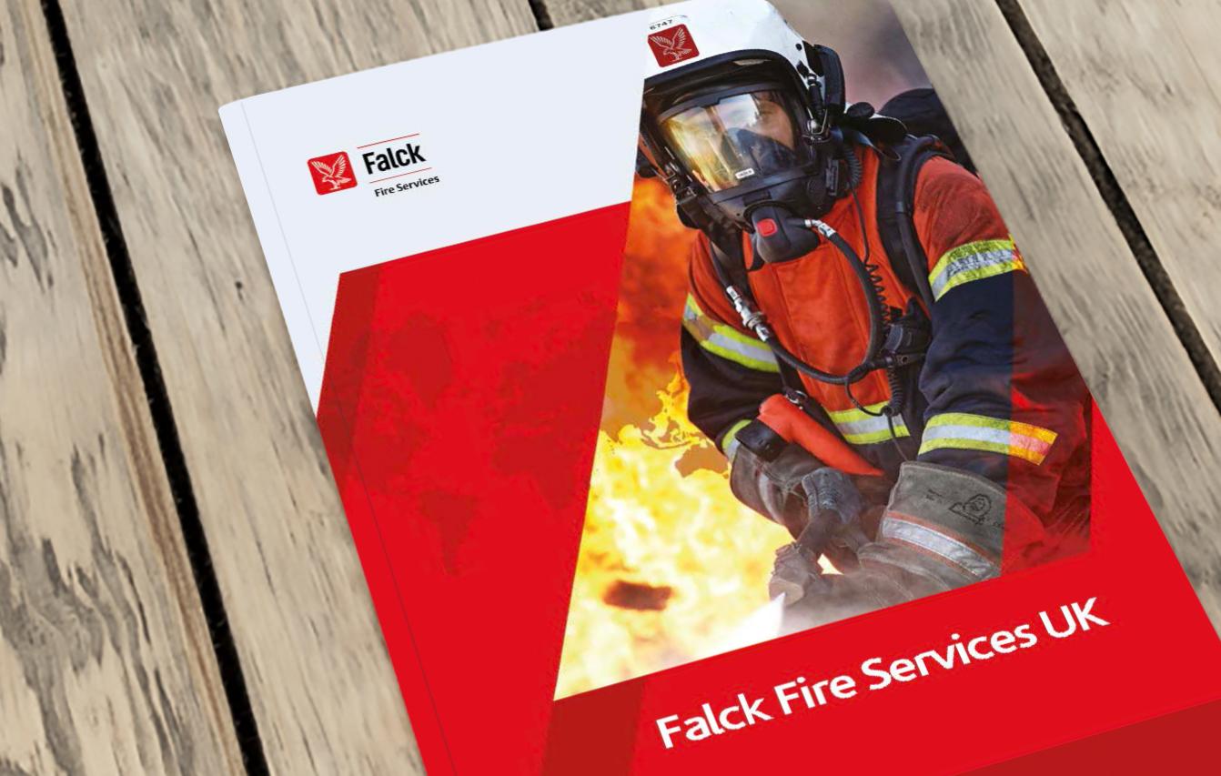 Falck-brochure-2-close-up