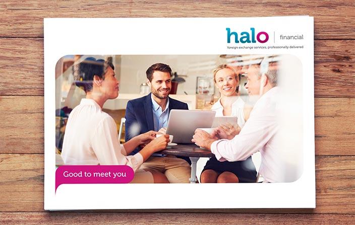 Halo-postcard-2