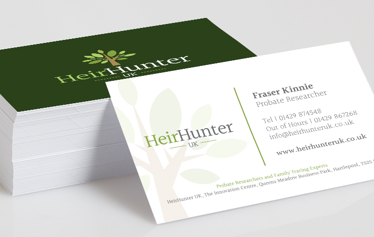 HeirHunter---business-card-close-up2