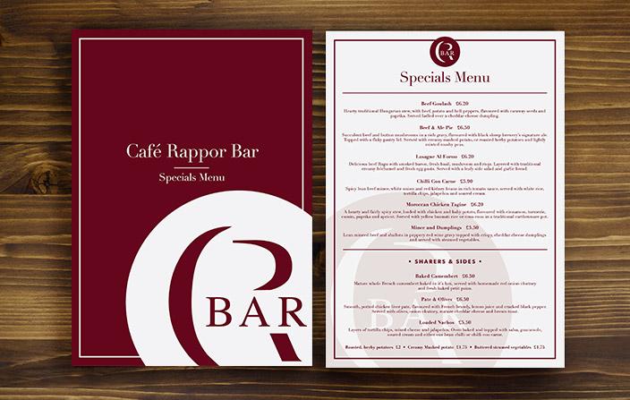 cafe-rappor-menu-specials