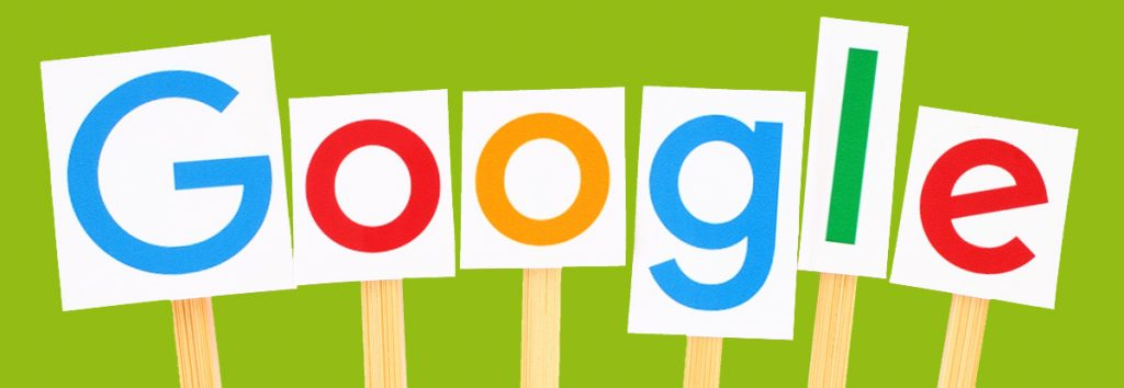 6 top Google tools you need to learn
