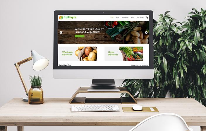 fruit-fayre---desktop